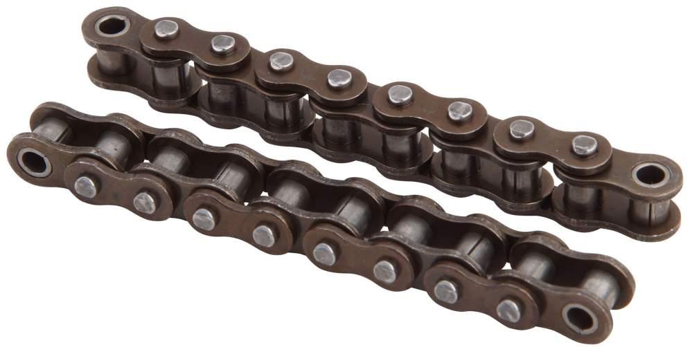 Buy Chain