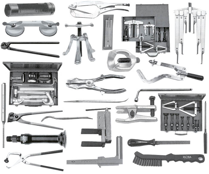 Buy Automotive Tools