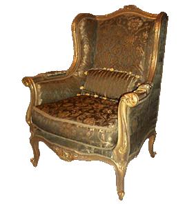 antique furniture buy antique furniture price photo