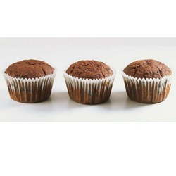 Buy Chocolate Muffin