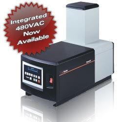 Buy Dynamelt S Series - Adhesive Supply Unit