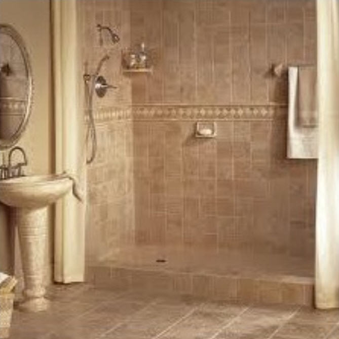 Bathroom Tile buy in Chennai