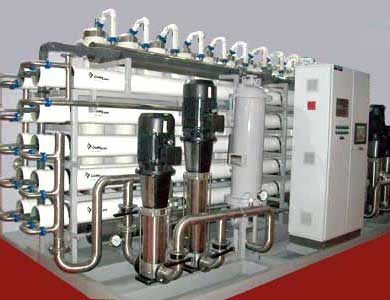 Buy Packaged Drinking Water Plant