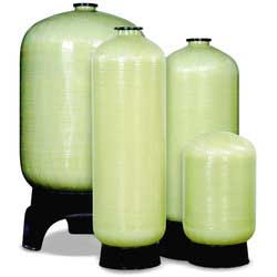 Buy Iron Removal Filter