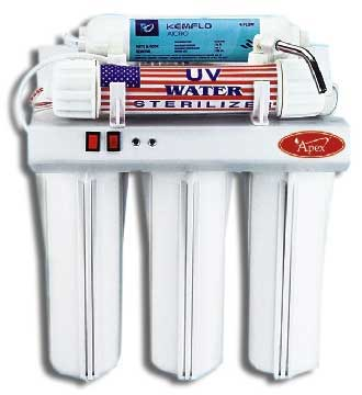 Buy Water Purifier System