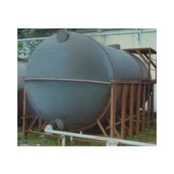 Buy Acid Processing Tank