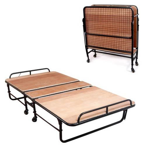 where can i buy a folding bed 3