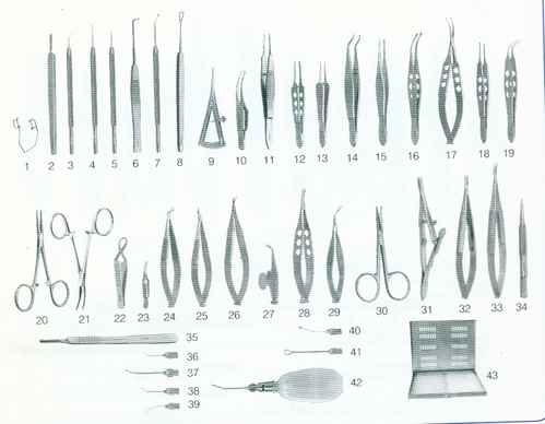 File Sabinene also File Z Tabelle in addition Micro Surgical Instruments G32578 besides File dichlorobis ethylenediamine nickel besides Entry 4. on category view
