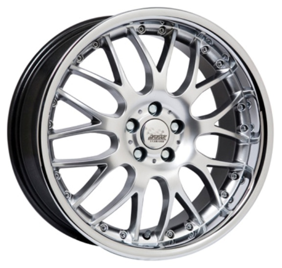 Buy alloy wheels