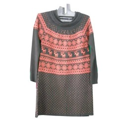 Women Woolen Sweaters   Buy Women Woolen Sweaters, Price , Photo