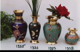 Buy Flower Vase (Fv-03)