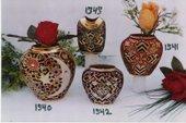 Buy Flower Vase (Fv-04)