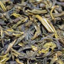 Buy Darjeeling Green Tea