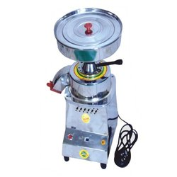 Buy Horizontal Flour Mill