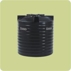 Buy Reno Water Tank