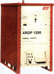 Buy High-efficiency Dc Power Source