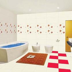 Kajaria Wall Floor Tiles