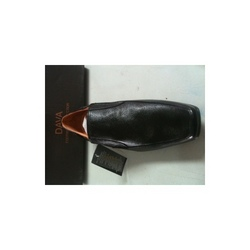 Buy Men Leather Shoes