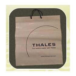 Buy Regular / Bio Degradable Shopping Bags