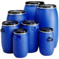Buy Plastic Drums