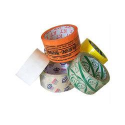 Buy BOPP Printed Tape