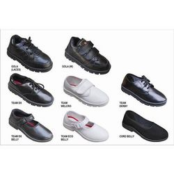 School shoes buy in Bahadurgarh cc245c9d3