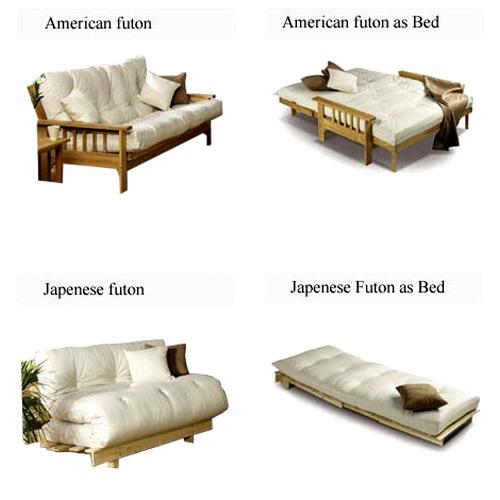 clayton marcus used sofa