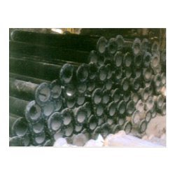 Cast Iron Double Flanged Pipe AS Per Is-7181 buy in Kanpur