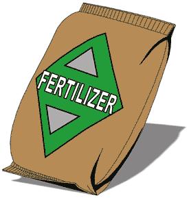 Buy Fertilizers
