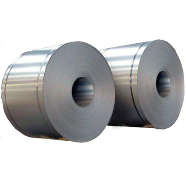 Buy CRGO Silicon Steel