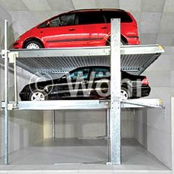 Buy Parklift 430 - Parking Systems