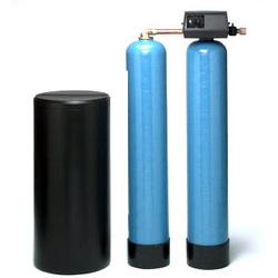 Buy Water Softeners