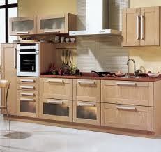 Kitchen Cabinets buy in Chennai