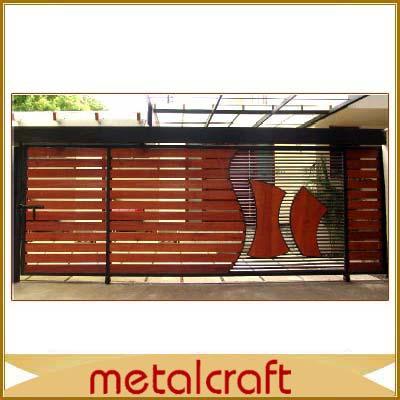 Designer Wooden Gates Buy In Chennai