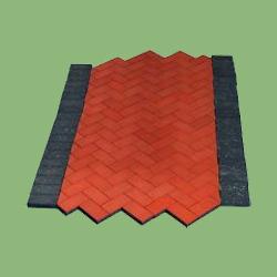 Buy Magna Brick (paver)
