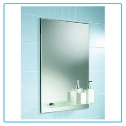 Mirrors Buy Price Photo From Sharaf Sanitary