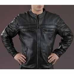 Genuine Leather Jackets Motorcycle   Buy Genuine Leather Jackets