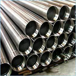 Buy Alloy Steel Pipes & Tubes