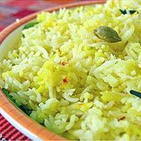 Buy Golden Basmati Rice