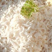 Buy Dry Basmati Rice