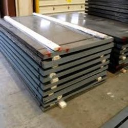 Buy High Tensile Steel Plates
