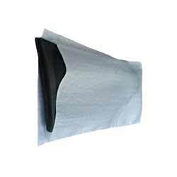 Buy Foam Bags