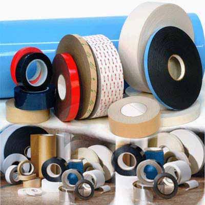 Buy BOPP packing tape