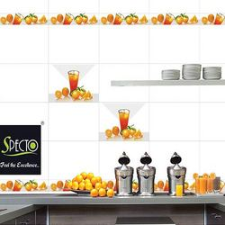 Kitchen Tiles India Designs tiles for kitchen walls india image gallery - hcpr