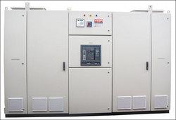 Buy Low Voltage Power Factor Control Panels