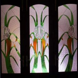 Buy Stain Glass