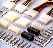 Buy Smps Connectors