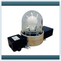 Buy Industrial Emergency Lights