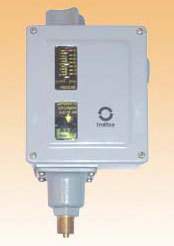 Buy Temperature Switch