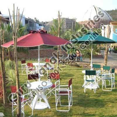 Buy Garden Umbrellas